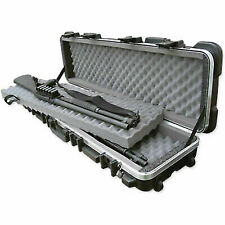 Auto Ordnance Thompson Violin Carrying Case - T32 for sale