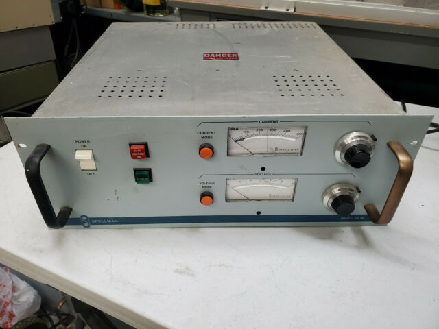High-voltage-condenser-Capacitor-2000pF-30KV-for-Marx-generator  High-voltage-c