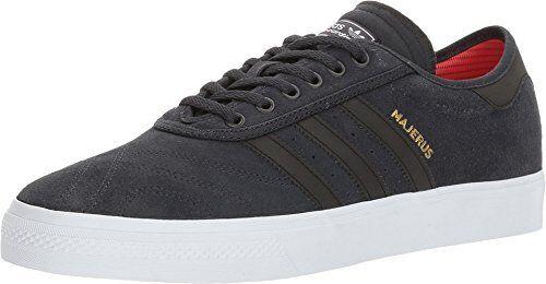 Adidas Mens Adi-Ease Premiere ADV  Athletic shoes- Pick SZ color.