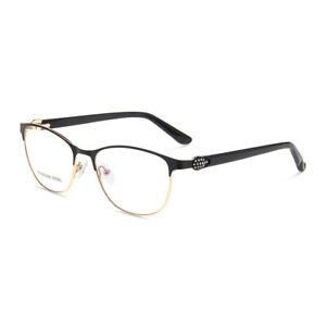 8929868e45e Fashion Eyeglass Frames Women s Full Rim Glasses Frame Eyewear ...