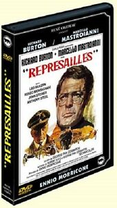 REPRESAILLES-DVD-RENE-CHATEAU-VIDEO