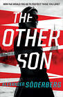 The Other Son by Alexander Soderberg (Paperback, 2016)
