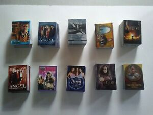 10-Non-Sports-Base-Trading-Card-Sets-Riddick-Xena-Charmed-Angel-007