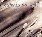 Penumbra Diffuse by Canvas Solaris (CD, Feb-2006, Sensory)