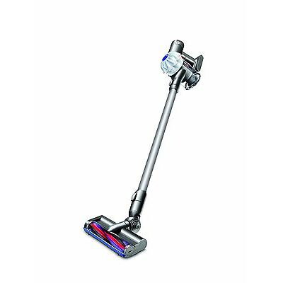Dyson V6B Cordless Vacuum (Refurbished) - 1 YEAR WARRANTY
