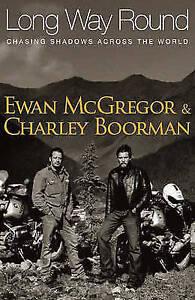 034-AS-NEW-034-Long-Way-Round-McGregor-Ewan-Boorman-Charley-Book