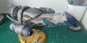 Firefly-Serenity-Model-Kit-Approximately-12-034-30-cm-long