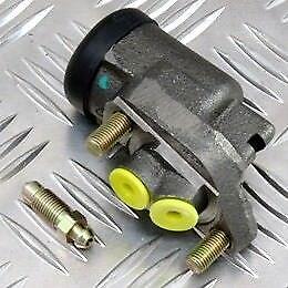 Land Rover Wheel Cylinder RHF 4cyl LWB Series 2 /& 3 243744 GWC304