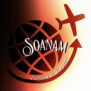 Soanam Im u Export