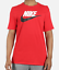 thumbnail 48 - Nike T Shirts Mens Small to 3XL Authentic Short Sleeve Graphic Cotton Crew Tees