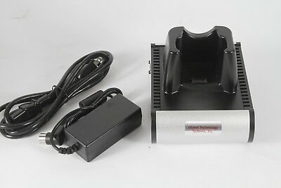 Turret Housing for Symbol MC3000 Series Barcode Scanners 8710-050030-00