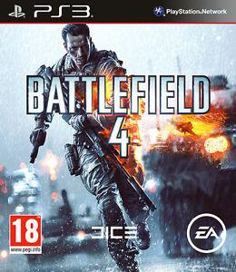 Battlefield-4-PS3-en-super-condition