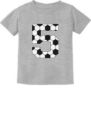 Tstars 7th Birthday Gift for Seven Year Old Baseball Fan Youth Kids T-Shirt