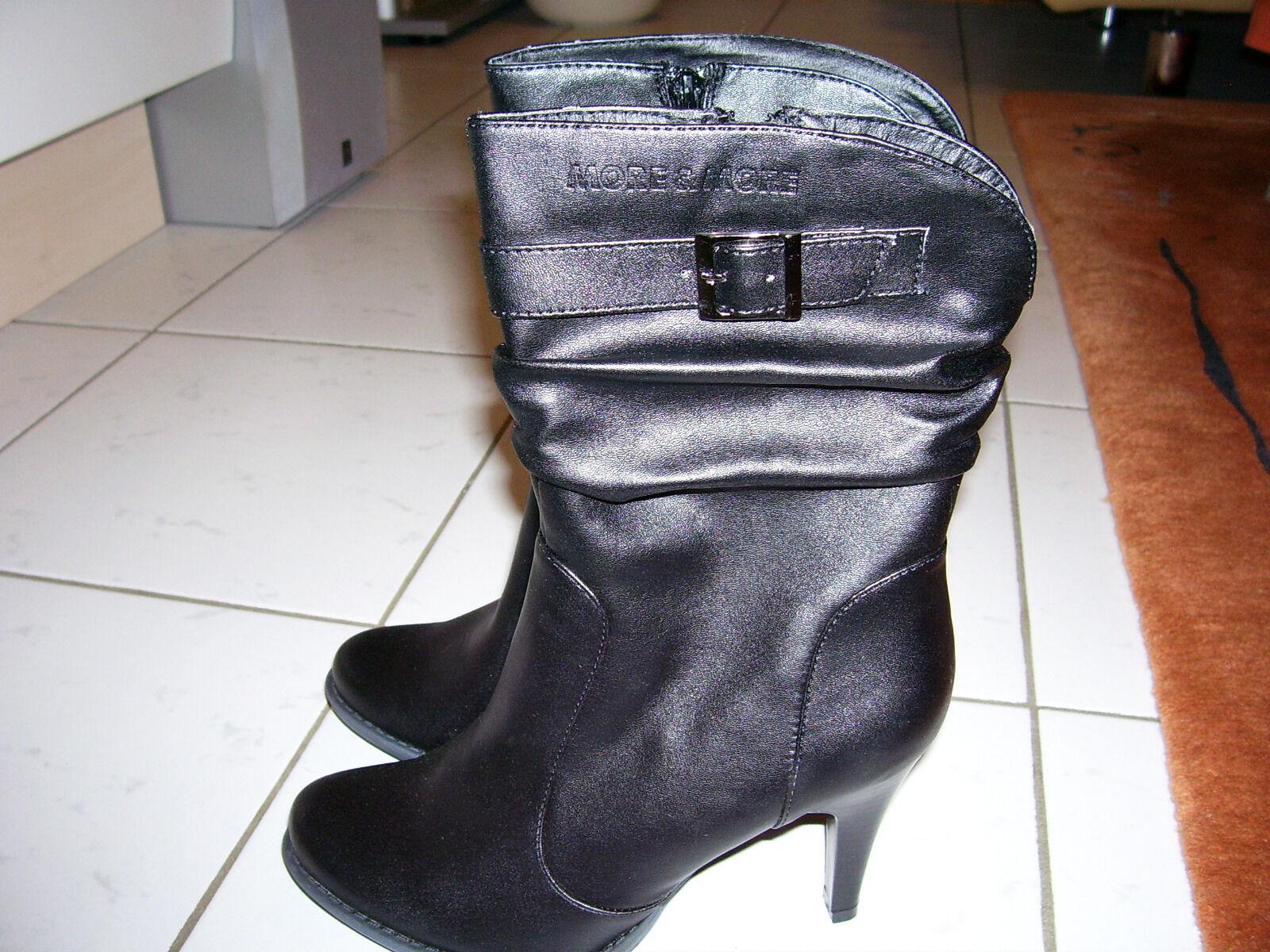 info for 34c8d 36d49 ... Men s Nike NikeLab Lupinek Flyknit ACG ACG ACG SFB Boots 826077-002  Black White 9.5 ...
