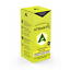 Atrantil-90-Count-Bloating-Abdominal-Discomfort-and-Change-in-Bowel-Habits thumbnail 4