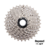 NEW BOLANY 8 Speed MTB Road Bike Cassette 11-25T//32T//36T//40T// Fit Shimano/&SRAM