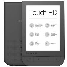 PocketBook Touch HD 631 - Ebook Reader - Blitzversand - NEU & OVP