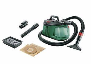 Bosch Accueil Et Garden 06033d1000 Aspirateur Multifonctionnel Easyvac 3,700 W K8xrzbcv-08002144-680277438