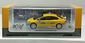 INNO64-C33-1-64-HONDA-CIVIC-TYPE-R-FD2-TAIWAN-TAXI-SPECIAL-EDITION-IN64-FD2-TWTS