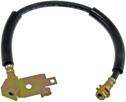 Rr Brake Hose   Dorman//First Stop   H38813