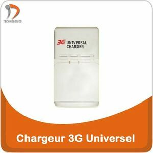 3G-Universal-Chargeur-Charger-Oplader-Original-Nokia-Samsung-Blackberry-Motorola