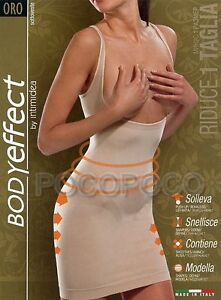 SOTTOVESTE-MODELLANTE-CONTENITIVA-RIDUCE-1-TAGLIA-BODY-EFFECT-INTIMIDEA-810152