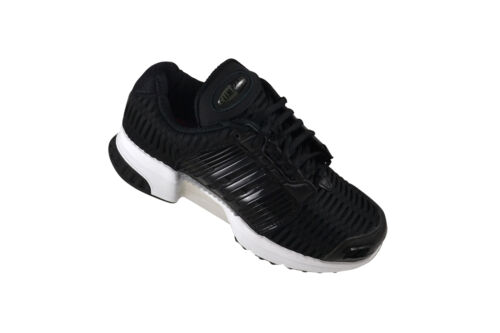Adidas Clima Cool 1 core black white Laufschuhe Climacool Sneaker CC BA8579