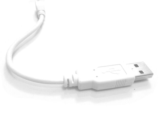 USB Cable Lead Cord Charger for Huawei E5330 Unlocked 21 Mbps Hotspot
