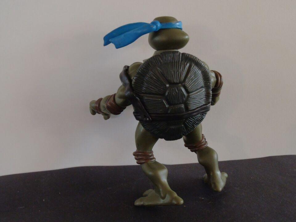 Turtles., Mirage Studios.