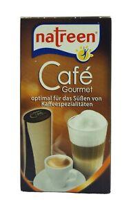 Natreen-Caffe-dolcificante-Calorie-Free-500ct-Made-in-Germany-la-spedizione-gratuita