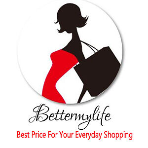 Bettermylife.Inc