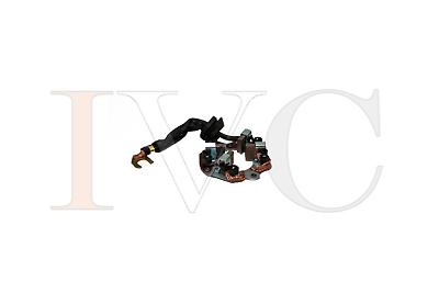New Freewheeler Tri Glide Brush Holder Harley Reverse Motor 8338809 Brushes