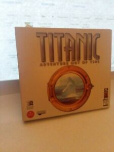 Titanic-Adventure-Out-of-Time-CD-ROM-PC-Game-for-Windows-Macintosh-1996