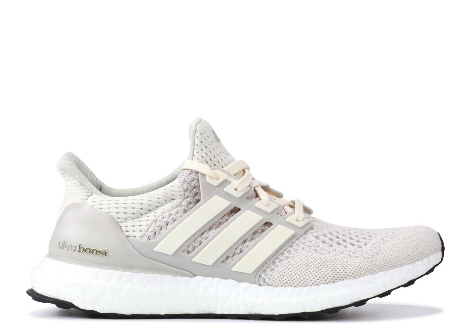 adidas Ultra Boost 1.0 Ltd 'Multicolor' (RainbowWhite)