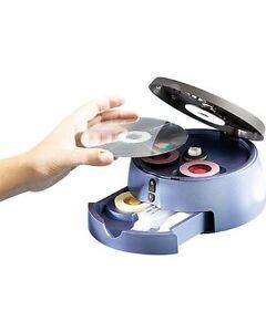 Reparateur-CD-DVD-automatique