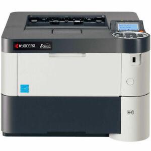Kyocera-FS-2100DN-A4-Mono-Laser-Printer