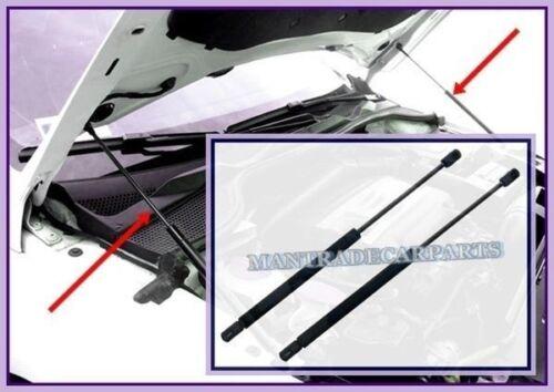 GM04053 MOLLA A GAS PISTONCINI COFANO ANTERIORE BMW SERIE E46 01//1998-/>