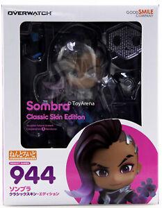 """Plastic Precision Scale HO #48235 Turnbuckles .022/"""" Core"""