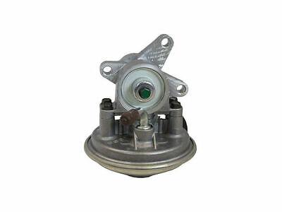 For 1994-1995 Ford F350 Vacuum Pump Dorman 97236WM 7.3L V8 Vacuum Pump