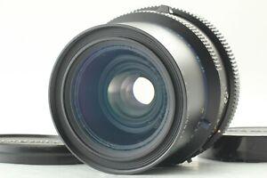 Eccellente-5-Mamiya-Sekor-Z-65mm-f4-W-WIDE-LENS-RZ-67-IID-da-Pro-II-GIAPPONE-461