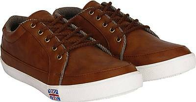 Kraasa Fresh 852 Sneakers,Party Wear,Casuals,Corporate Casuals,Shoes - FHA