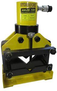 hydraulic-angle-iron-cutting-cutter-machine-100-x-100-mm-JG-100-IE