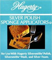 Hagerty Sponge Applicator, New, Free Shipping on Sale