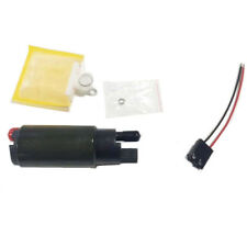 Brand New Fuel Pump Standard  for Lexus Toyota Land Cruiser Tundra IS300 LX470