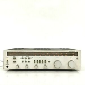 Harman-Kardon-f570-Ultra-Wideband-Linear-Phase-Stereo-Tuner-Amplifier-HJ