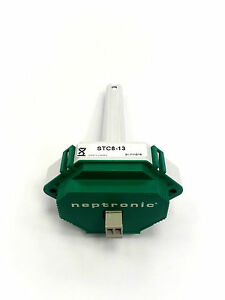 Neptronic-NF-STC8-13-Duct-Temperature-Sensor