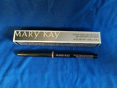 NIB Mary Kay Lip Liner Lip Pencil -Medium Nude   eBay