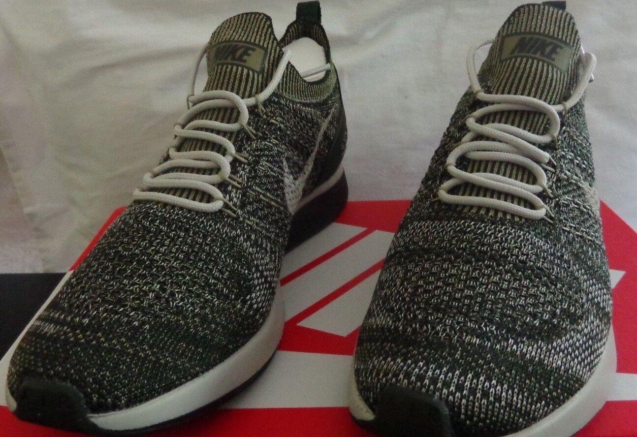 Nike Air Zoom Mariah Flyknit Racer. Brand new. Mens: 8, 10, 11, 12 & 13.