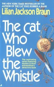 The-Cat-Who-Blew-the-Whistle-by-Lilian-Jackson-Braun