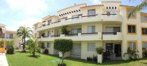 Tu Casa en Acapulco Compra en Remate